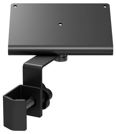 Behringer P16MB Mounting Bracket for P16M Personal Mixer