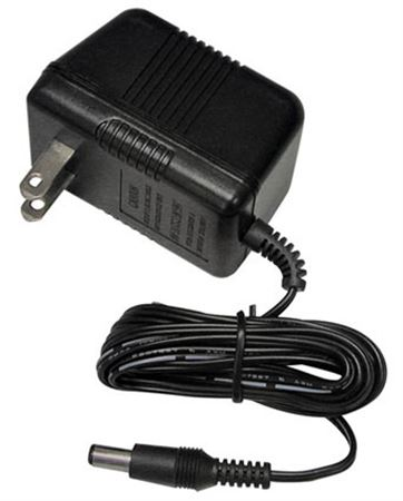 Behringer Universal 9 Volt Power Supply