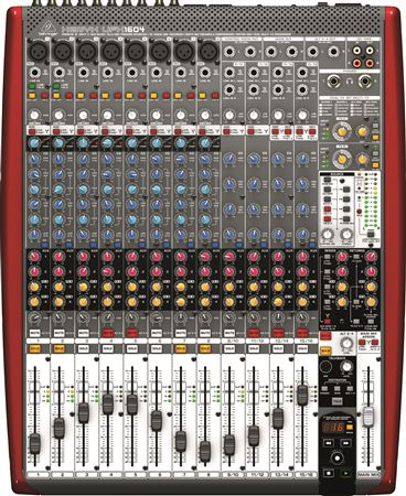 //www.americanmusical.com/ItemImages/Large/BEH UFX1604.jpg Product Image