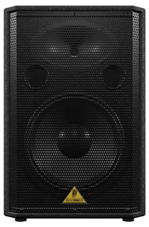 Behringer Eurolive VP1520D Powered PA Speaker