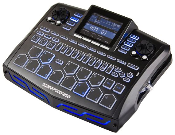 BET BEATTHANG LIST Product Image