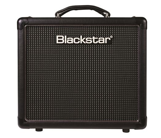 Blackstar HT1 Tube Guitar Combo Amplifier
