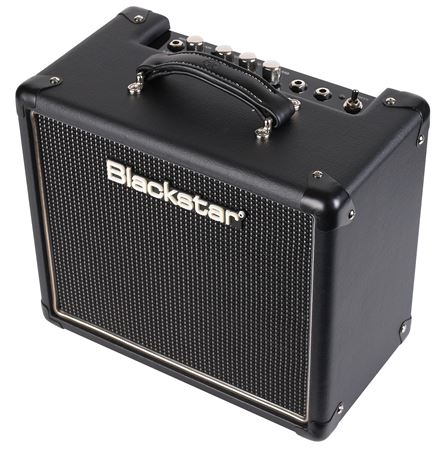Blackstar HT1R Tube Guitar Combo Amplifier