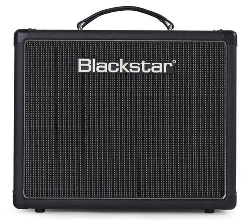Blackstar HT-5C Guitar Combo Amplifier