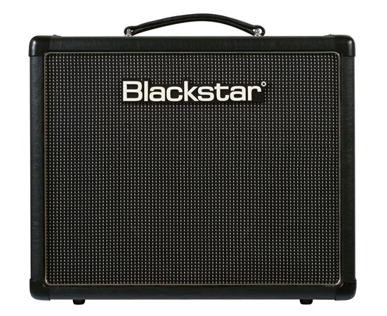 Blackstar HT5R Guitar Combo Amplifier