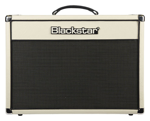 Blackstar HT-5TH Limited Edition Anniversary Guitar Combo Amp