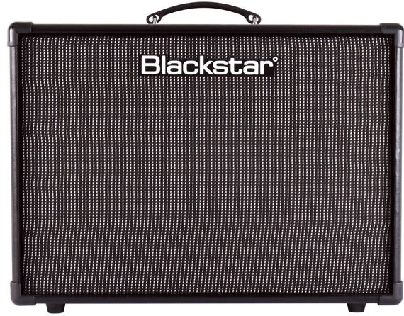 Blackstar IDCORE100 Electric Guitar Combo Amplifier 100 Watts