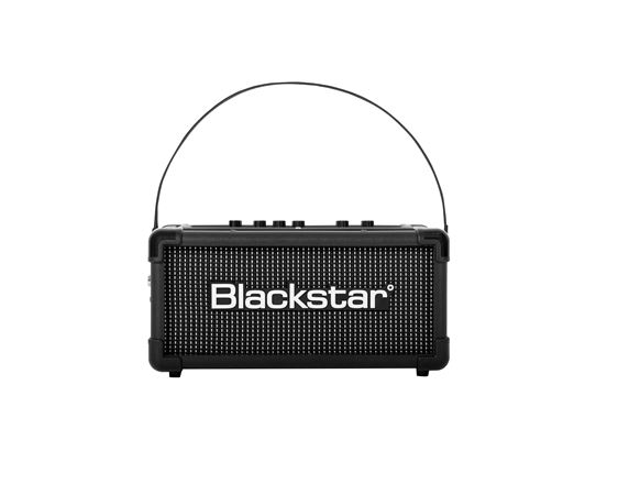 Blackstar ID Core Digital Guitar Amplifier Head 40 Watts