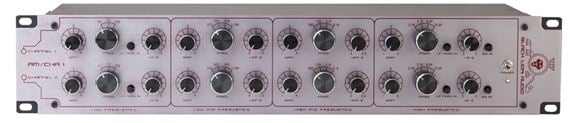 //www.americanmusical.com/ItemImages/Large/BLD AMCHA1EQ.jpg Product Image