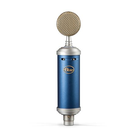 Blue Bluebird SL Large Diaphragm Condenser Mic