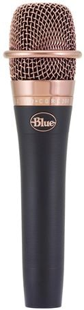 Blue Microphones Encore200 Cardoid Dynamic Handheld Vocal Microphone