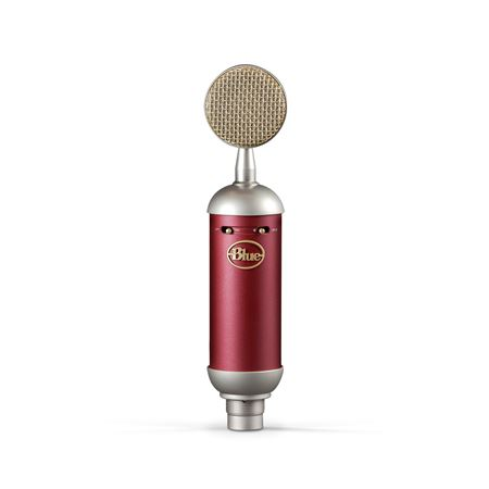 Blue Spark SL Cadioid Large Diaphragm Condenser Microphone
