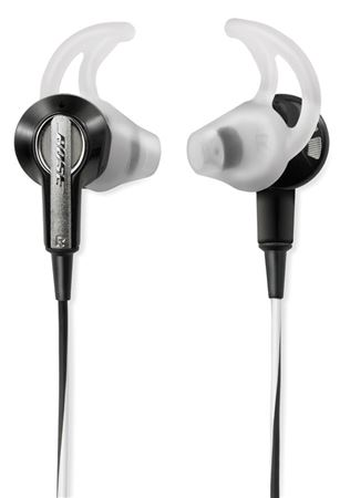 Bose IE2 Audio Earbuds