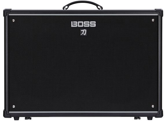 BOSS Katana KTN100 212 Guitar Amplifier