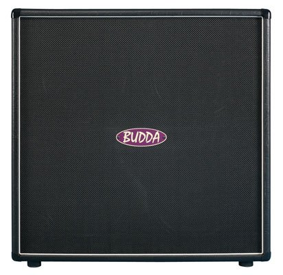 //www.americanmusical.com/ItemImages/Large/BUD 4X12.jpg Product Image