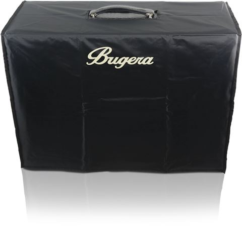 Bugera High Quality Protective Cover for 212TS Cabinet