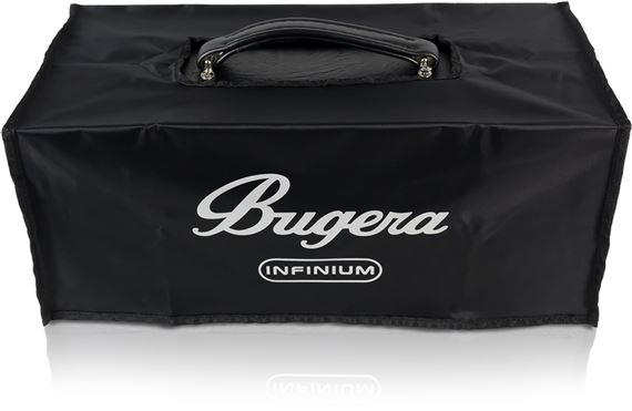 Bugera G5PC High-Quality Protective Cover for BUGERA G5 INFINIUM