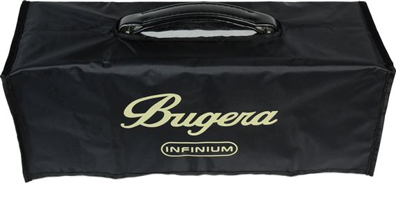 Bugera High Quality Protective Cover for BUGERA T50 INFINIUM