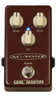 CAR ACTONES LIST Product Image
