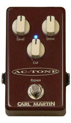 //www.americanmusical.com/ItemImages/Large/CAR ACTONES.jpg Product Image