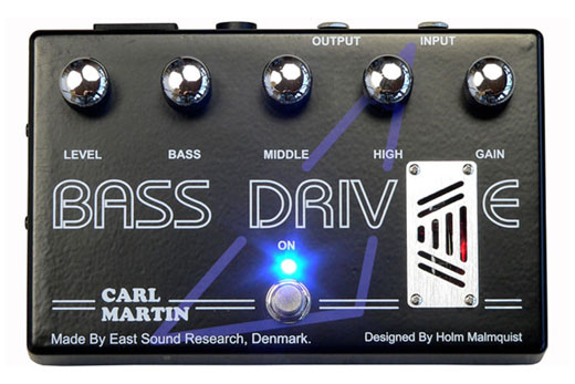 //www.americanmusical.com/ItemImages/Large/CAR BASSDRIVE.jpg Product Image