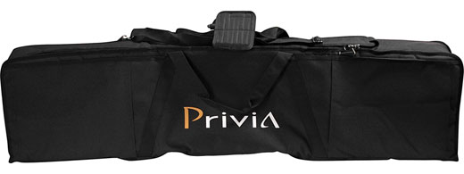 Casio Privia Digital Piano Carry Gig Bag