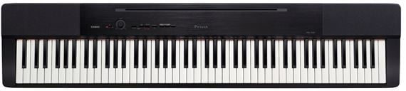 Casio Privia PX150 88 Key Digital Stage Piano