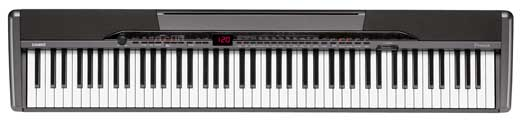 Casio PX320 Privia Digital Stage Piano