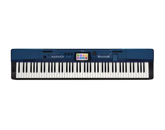Casio PX560BE 88 Key Digital Stage Piano