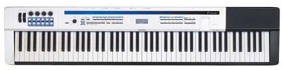 Casio Privia PX5S 88 Key Digital Stage Piano