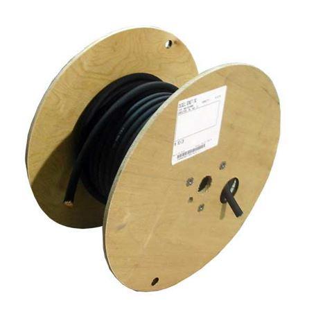 cbi mlspl bulk microphone cable. Black Bedroom Furniture Sets. Home Design Ideas