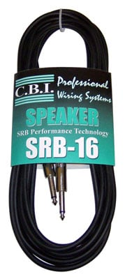 //www.americanmusical.com/ItemImages/Large/CBI SRB1625.jpg Product Image