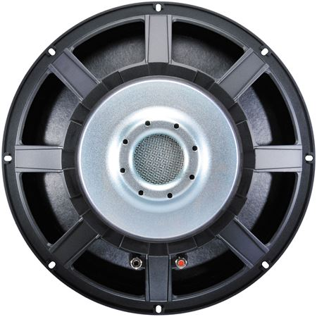 Celestion FTR123070C 12 Inch Replacement Rawframe PA Speaker 350 Watts