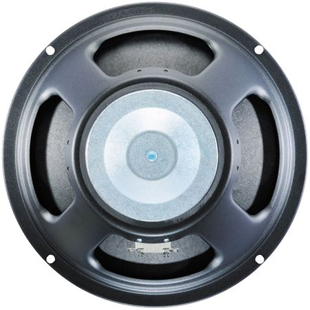 "Celestion TF1218 - 12"" Replacement Speaker"