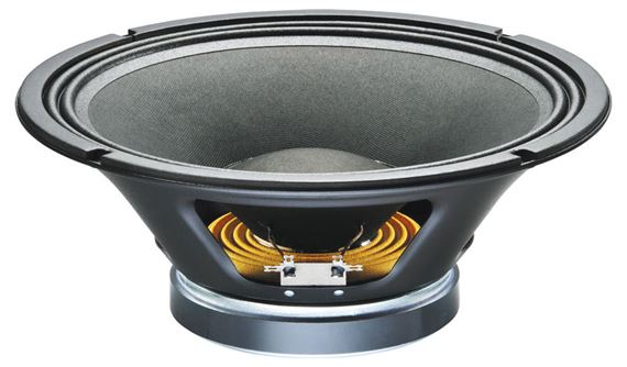 Celestion TF1225E 12 Inch Replacement PA Speaker 300 Watts