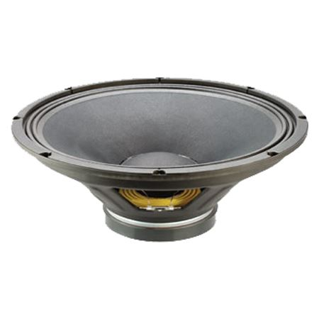 Celestion TF1525E 15 Inch Replacement PA Speaker 300 Watts