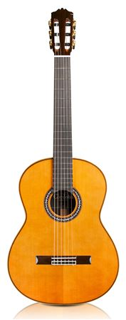 Cordoba C12 Nylon String Nylon Acoustic Guitar With Case