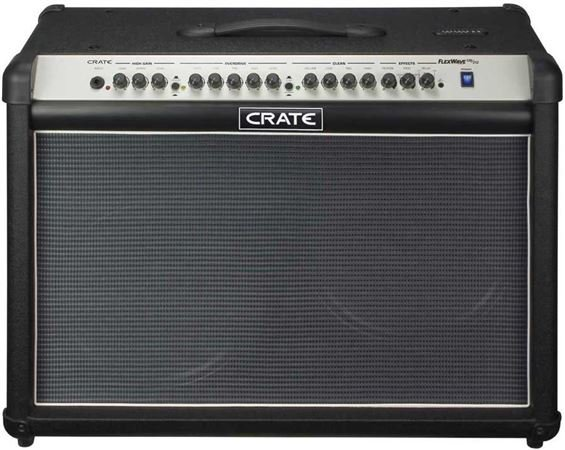 Crate FW120 FlexWave Guitar Combo Amplifier