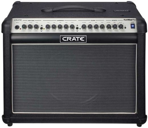 Crate FW65 FlexWave Guitar Combo Amplifier