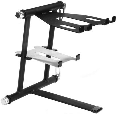 Crane Stand Pro Laptop Stand