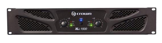 CRO XLI1500