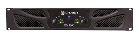 CRO XLI3500