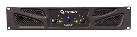 CRO XLI800
