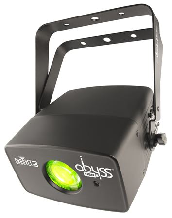 Chauvet Abyss USB Effect Light