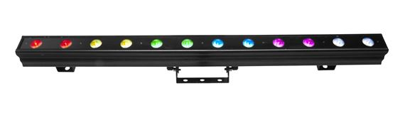 Chauvet DJ ColorBand Pix Wash Lighting Effect