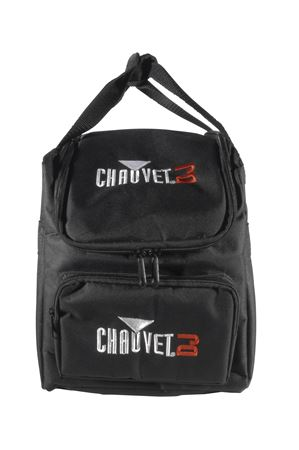 CVT CHS25
