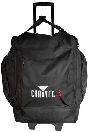 CVT CHS50