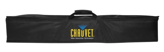Chauvet DJ CHS60 Lighting Carry Bag