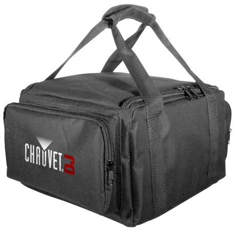 Chauvet DJ CHSFR4 Freedom Lighting Carry Bag