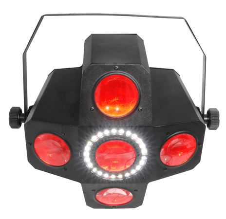 Chauvet DJ Circus 2.0 IRC Lighting Effect